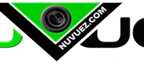 NUVUEZ1234.png