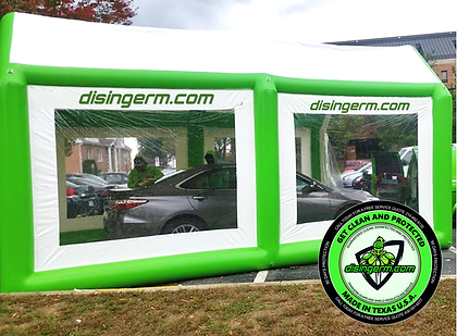 disingerm-tent.png