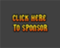 Click-Here-To-Sponsor.png