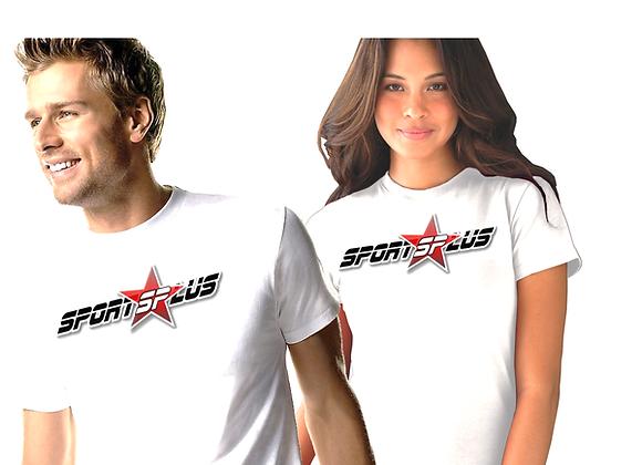Sports+PLUS T-Shirts