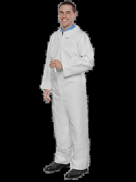 trans-protective-suit-disingerm_edited.p