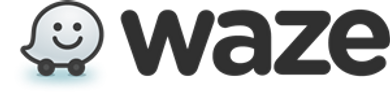 waze-logo-906569F21A-seeklogo.com.png