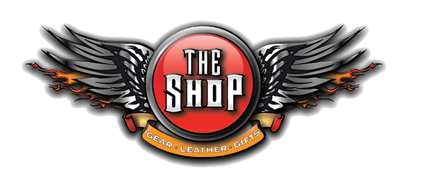 the-shop-logo-3_edited.png