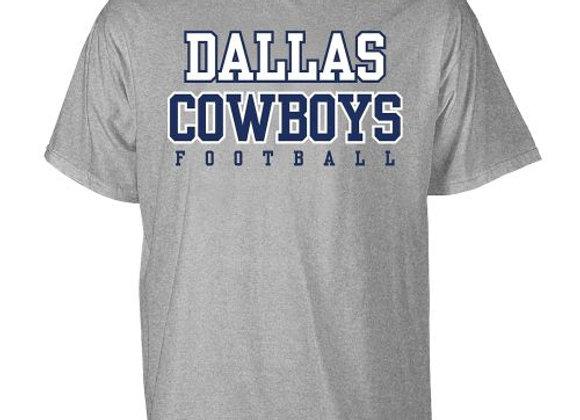 Dallas Cowboys T-Shirt