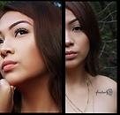Ashley-Guzman-3-pose.png