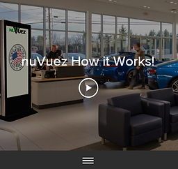 nuvuez-referral-network.png