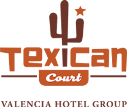 Texican Court Hotel