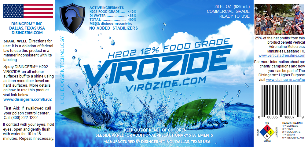 virozide-label-disinfectant-h202.png