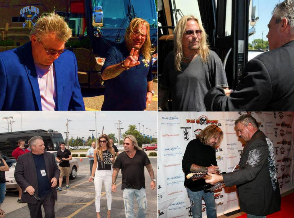 tom-stokes-vince-neil-2016-playbook-for-