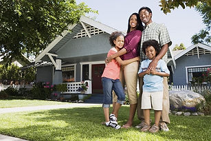 80380263_home_with_family.jpg