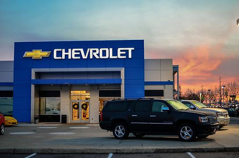 ChevyStore_for-sale-dallas-texas.jpg