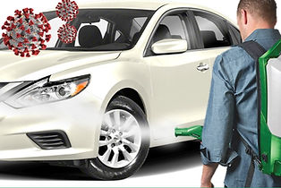 Is-your-car-protected-from-coronavirus_e