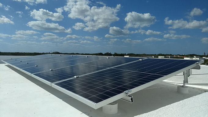paneles-solares-solar-panels.jpg