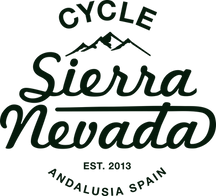 csn-black-green-logo.png