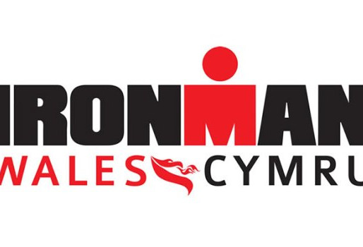 Ironman Wales 2013 Race Report