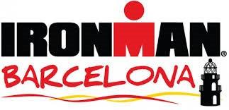 Iron Man Barcelona