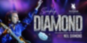Simply-diamond-facebook-and-eventbrite.p