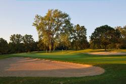 Copyright Putnam County Golf Course