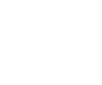 PCGC_Logo_KO-2.png