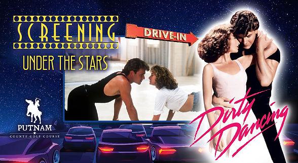 Dirty-Dancing-FB.jpg