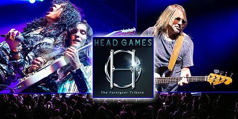 Head Games.jpg