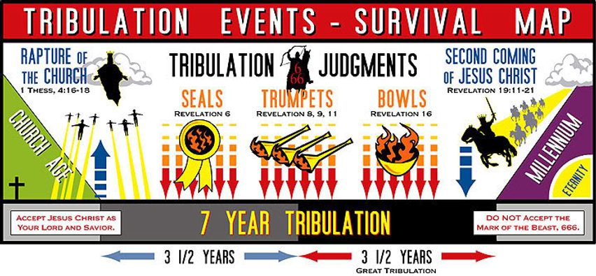 tribulation_map.tiff
