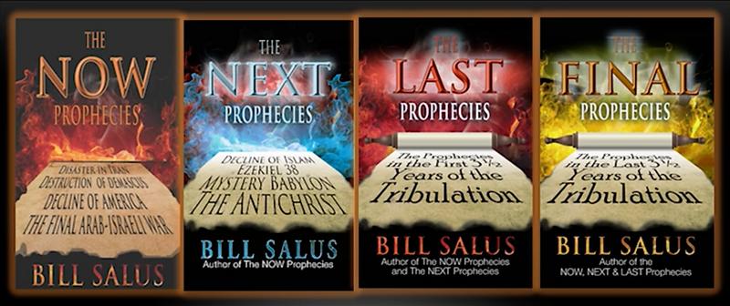 Bill Salus Books.png