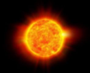 our-sun.jpg