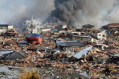 carnage_miyagi_prefecture.jpg