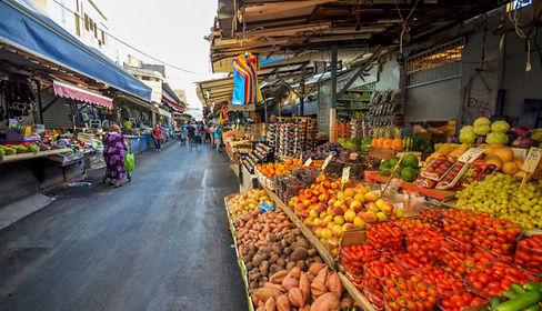 israel fruit 1.jpg