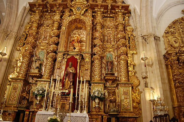 churchgold.jpg