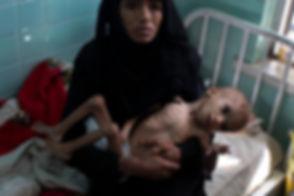 Yemen-slide-Y6D6-superJumbo.jpg