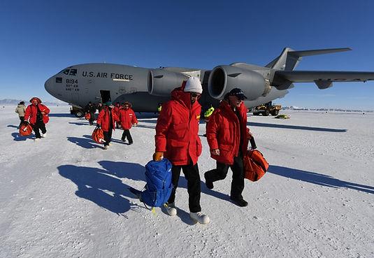 kerry antarctica.jpg