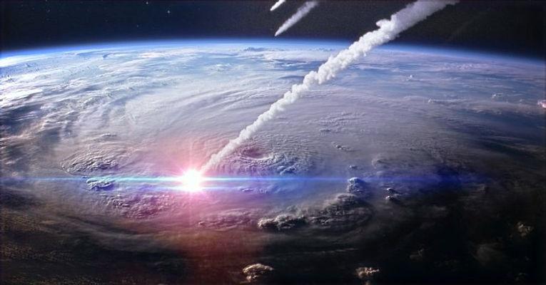 asteroid-war-game_resize_md_edited.jpg