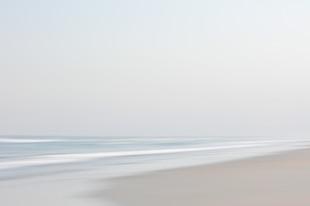 Wrightsville Beach NC.JPG