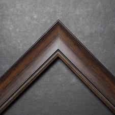 SK Custom Framing.jpg