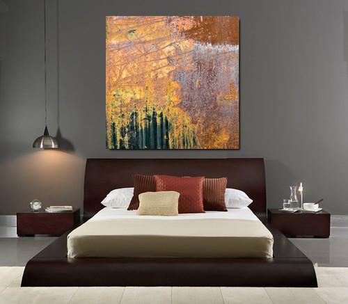 Bedroom Art.jpg