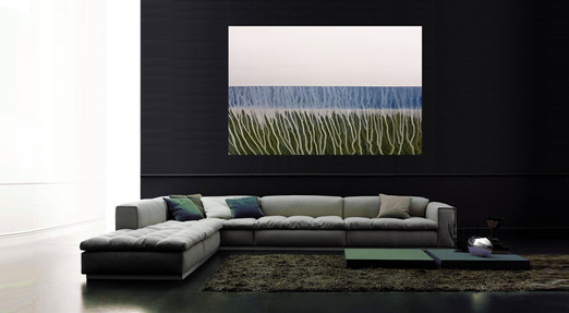 Cassiopeia Room.jpg