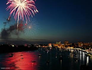 Downtown Fireworks.jpg