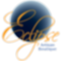 EclipseABlogo.png