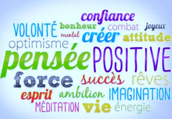10-citations-positives-qui-boostent-le-moral_edited.jpg