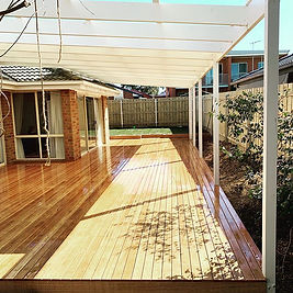 900LM Black Butt deck + pergola.jpg