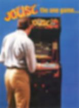220px-Joust_Flyer.png