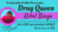 Drag Show-4.png