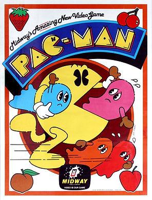 Pac-Man_Poster_print_1024x1024.jpg
