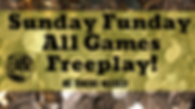 Sunday Funday! All Games Freeplay!.png