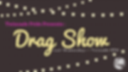 Drag Show-3.png