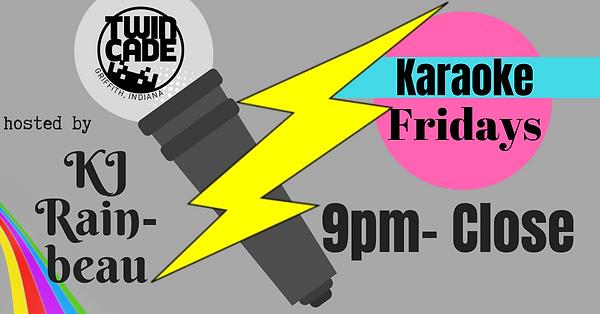 karaoke Fridays-3.png