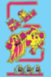 MS-Pacman-Classic-Arcade-Art-Poster-Namc