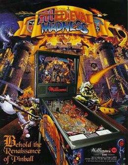 260px-Medieval_Madness_promo.jpg